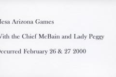 2000-february-26-27-mesa-az-001