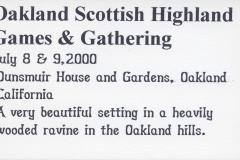2000-july-8-9-oakland-ca-001