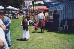2000-july-8-9-oakland-ca-002