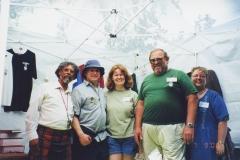 2000-july-8-9-oakland-ca-005