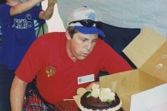 2000-july-8-9-oakland-ca-006