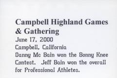 2000-june-17-campbell-ca-001