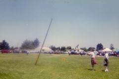2000-june-17-campbell-ca-009