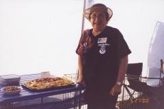 2000-may-27-28-costa-mesa-ca-008