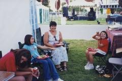2000-may-27-28-costa-mesa-ca-020