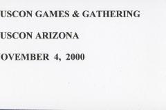 2000-november-4-tucson-az-001