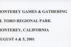 2001-august-4-5-monterey-ca-001