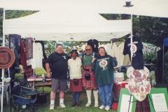 2001-july-14-15-oakland-ca-004