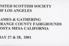 2001-may-27-28-los-angeles-ca-001