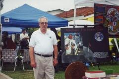 2001-may-27-28-los-angeles-ca-004