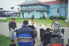 2001-may-27-28-los-angeles-ca-006