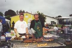 2001-may-27-28-los-angeles-ca-008