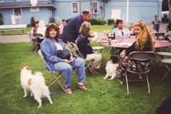 2001-may-27-28-los-angeles-ca-013