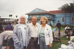 2001-may-27-28-los-angeles-ca-014