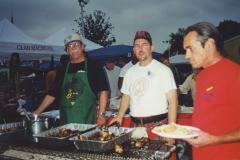 2001-may-27-28-los-angeles-ca-015