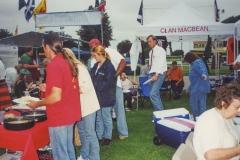 2001-may-27-28-los-angeles-ca-019