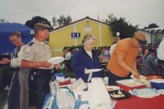 2001-may-27-28-los-angeles-ca-020