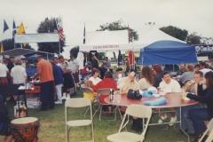 2001-may-27-28-los-angeles-ca-024