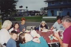 2001-may-27-28-los-angeles-ca-025