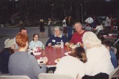 2001-may-27-28-los-angeles-ca-026