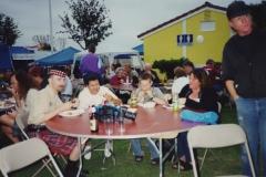 2001-may-27-28-los-angeles-ca-028