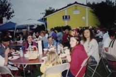 2001-may-27-28-los-angeles-ca-029