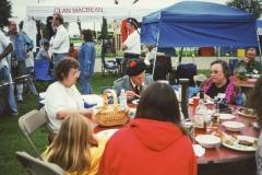 2001-may-27-28-los-angeles-ca-030