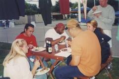 2001-may-27-28-los-angeles-ca-031