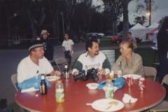 2001-may-27-28-los-angeles-ca-033