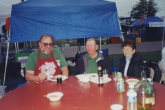 2001-may-27-28-los-angeles-ca-034