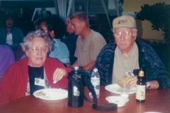 2001-may-27-28-los-angeles-ca-036