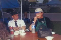 2001-may-27-28-los-angeles-ca-038