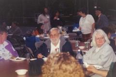 2001-may-27-28-los-angeles-ca-039
