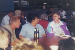 2001-may-27-28-los-angeles-ca-040