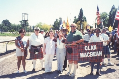 2001-september-1-2-pleasanton-ca-004