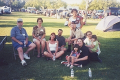 2001-september-1-2-pleasanton-ca-008