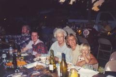 2001-september-1-2-pleasanton-ca-016