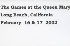 2002-february-16-17-long-beach-ca-001