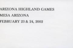 2002-february-23-24-mesa-az-001
