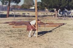2002-february-23-24-mesa-az-025