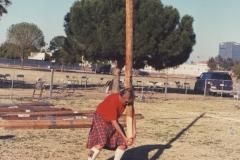 2002-february-23-24-mesa-az-032