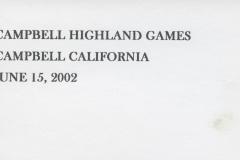 2002-june-15-campbell-ca-001