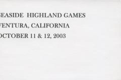 2003-october-11-12-ventura-ca-001