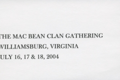 2004-july-16-17-18-macbean-clan-gathering-001