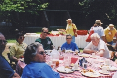 2004-july-16-17-18-macbean-clan-gathering-003