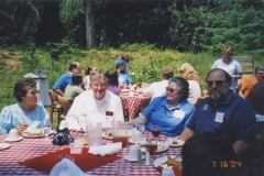 2004-july-16-17-18-macbean-clan-gathering-004