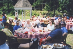 2004-july-16-17-18-macbean-clan-gathering-005