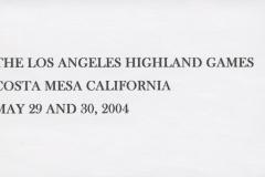 2004-may-29-30-los-angels-ca-001