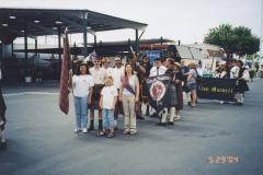 2004-may-29-30-los-angels-ca-003