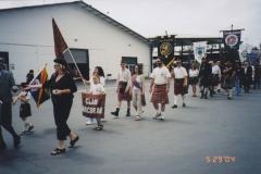 2004-may-29-30-los-angels-ca-006